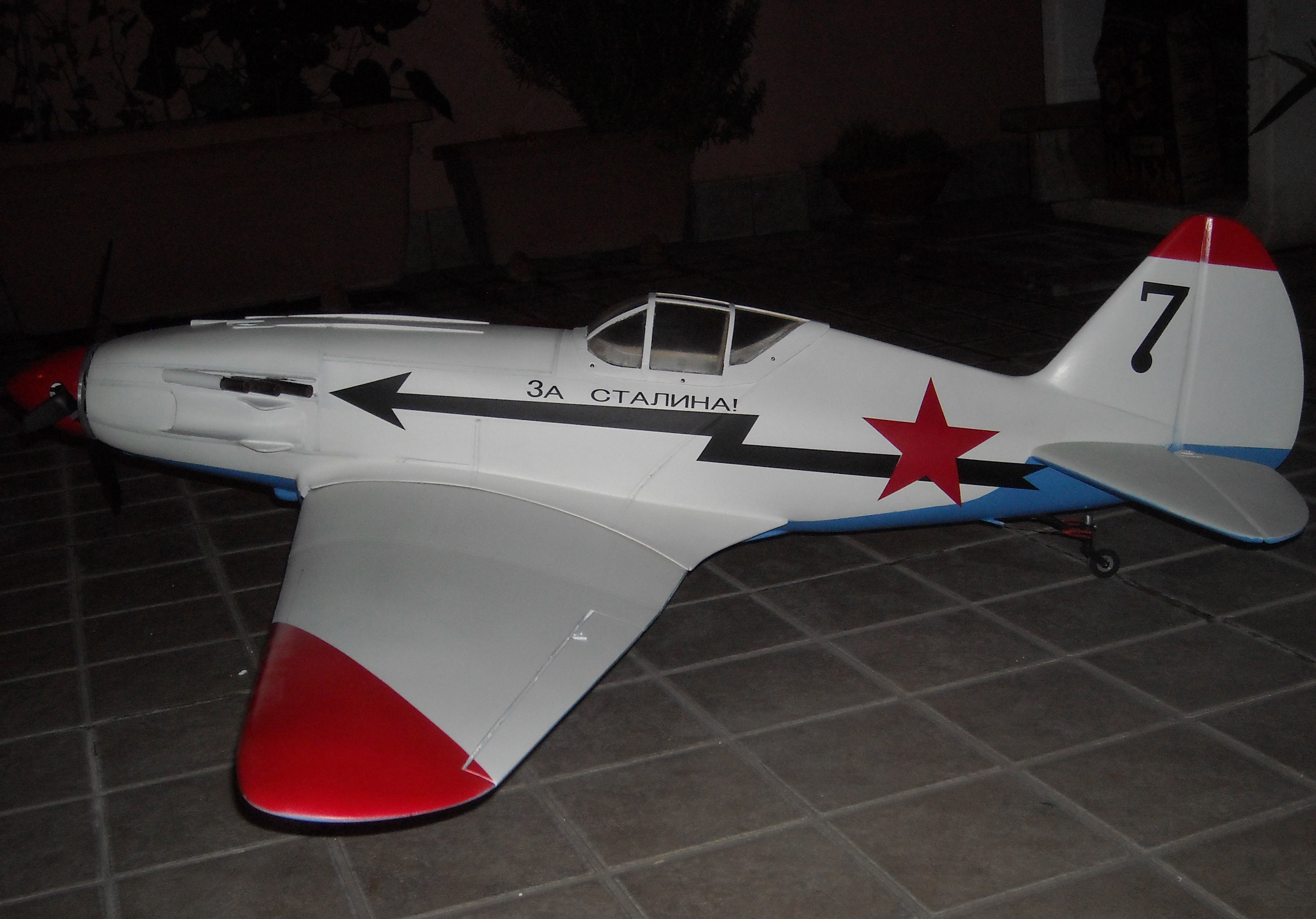 DSCN3380