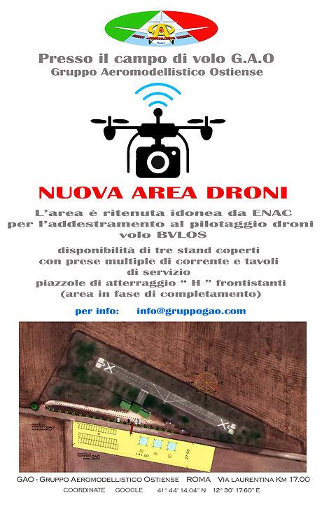 LOCANDINA DRONI-4.jpg