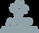 logo_ABED_cinza.png