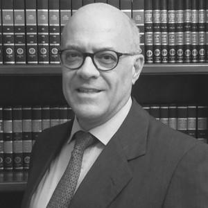 Marcello Paskulin
