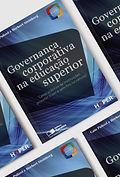 governança_corporativa-livro.jpg
