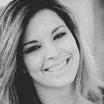 Carla Oliveira_edited.jpg