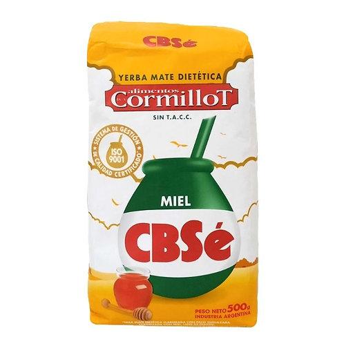 CBSé Miel (Honig)