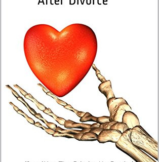 Bare Bones On-Line Dating.jpg