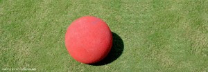 The Merits and Moroseness of Kickball