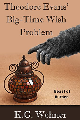 Theodore Evans Big Time Wish Problem.jpg