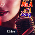 Save Me a Song ebook cover (1).jpg