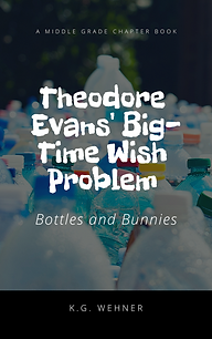 Bottles and Bunnies.png