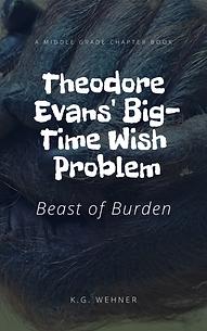 Beast of Burden.png