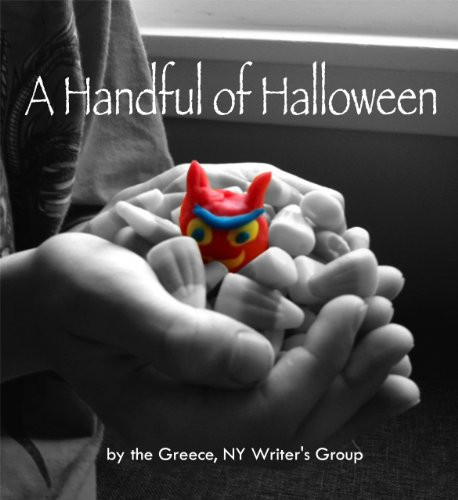 Handful of Halloween.jpg