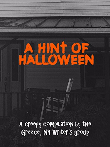 A Hint of Halloween.jpg