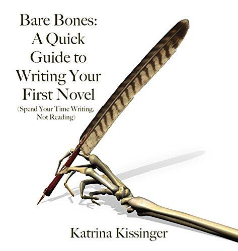 Bare Bones Novel Writing.jpg