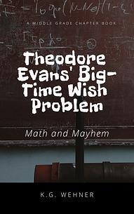 Math and Mayhem.png