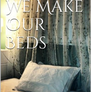 When We Make Our Beds.jpg