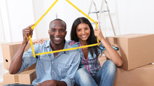 New Financing Option for Low to Moderate Income Buyers