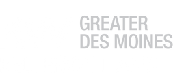 KellerWilliams_GreaterDesMoines_Logo_GRY