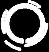 Logo-aceleration-b-13.png