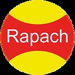 AA_Rapach_Logo_Atualizado_cmyk.png