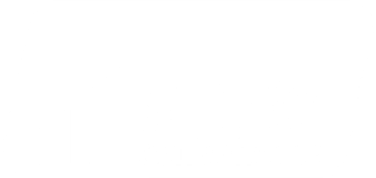 story-door_edited.png
