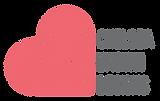 CBD Logo artboard-01.png