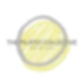 the pilates collective logo