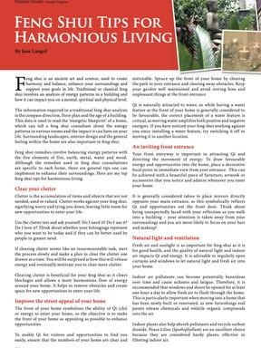 Insight-Magazine-Feng-Shui-for-Harmoniou