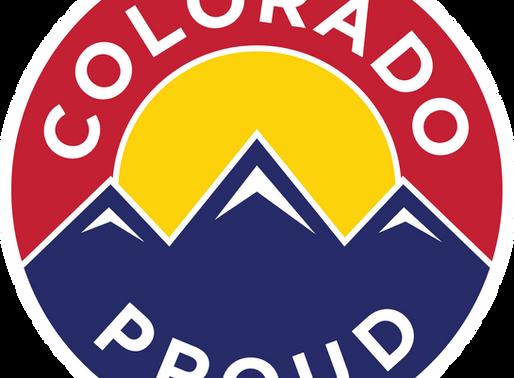 CDBC wins grant to promote Colorado dry beans!