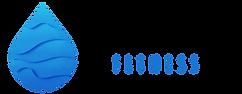 drop by drop fitness logo