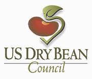 us dry bean council logo
