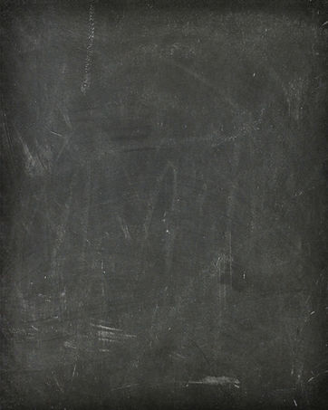 16x20 Chalkboard 1 Dark Gray (1) (1).jpg