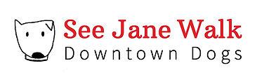 See Jane Walk, See Jane Walk Downtown Dogs, dog walking austin, dog walker austin, austin dog sitter, dog sitter austin