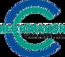 RCC+Logo+Color.png
