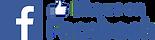 Subie Recycler Facebook