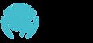 shaka designs logo