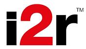 i2r logo