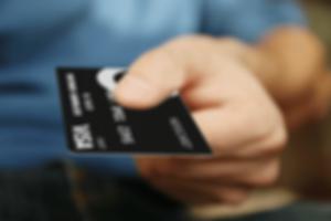 prepad card, harjoe money center, harjoe logo, prepai services, prepaid card, prepaid phone card, prepaid debit card