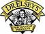 dr elseys logo