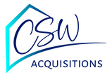 CSW Acquisitions logo