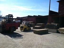 Crosslin Building Supply, Crosslin Building Supply Eagleville TN, Crosslin Lumber Yard