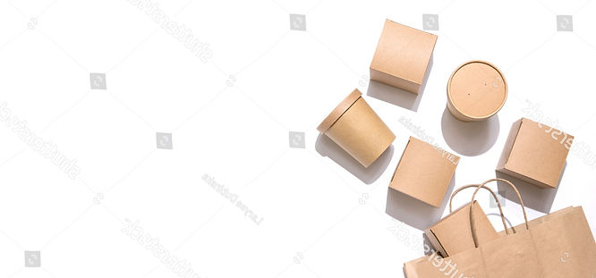 stock-photo-cardboard-containers-for-foo