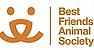 best friends animal society logo