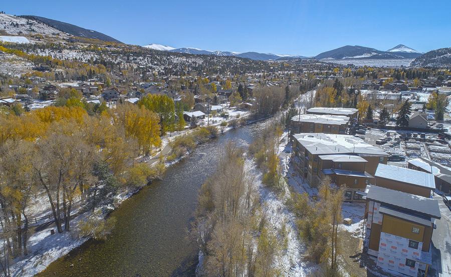 brf-oct-2019-fall-snow-hdr-aerialjpg