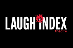 laugh index theater graphic