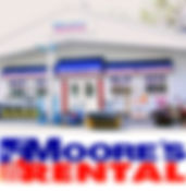 Moore Lumber & Hardware, Ayer MA, Rentals