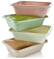 plastic food containers stacked.png