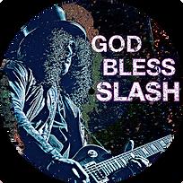 God Bless Slash.png