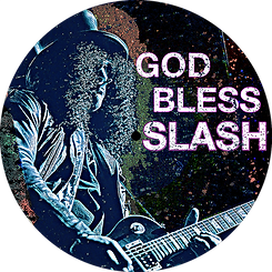 God Bless Slash.png
