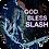 Thumbnail: Slash-Guns n Roses
