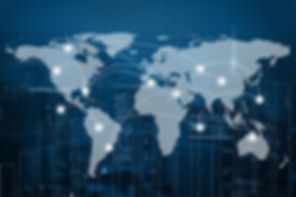 world map, money transfers, western union, western union near me, harjoe money center
