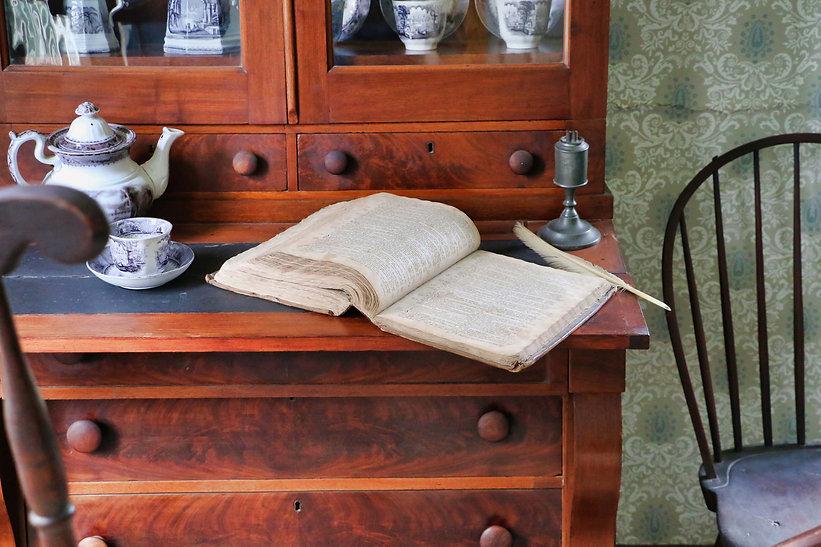 Mystic - Open Book.jpg